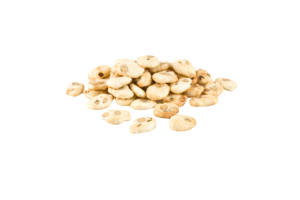 Almond Doowas