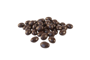 Almonds Dark Chocolate