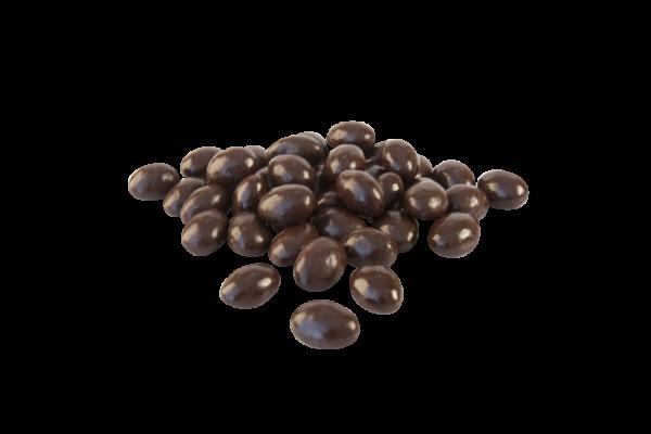 Almonds Dark Chocolate