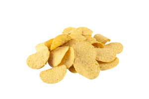Corn Chips Salted