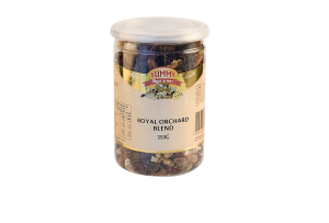 Jar - Royal Orchard Blend 350g