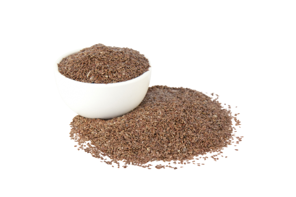 Linseed Whole