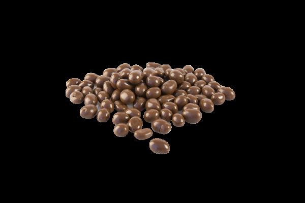 Peanuts Milk Chocolate