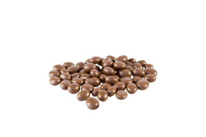 Sultanas Milk Chocolate