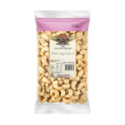 salted-cashews